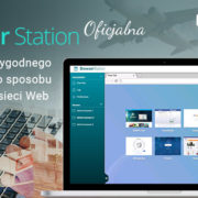 PR_Browswer-Station-official-pl