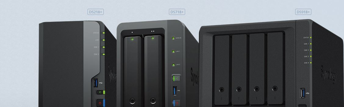 synology-serie